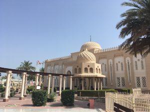 2019 05 11 09 32 06 527 300x225 - イスラム教を知る・ジュメイラ・モスク見学ツアー - Another Sky