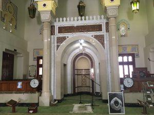 2019 05 11 11 16 01 358 300x225 - イスラム教を知る・ジュメイラ・モスク見学ツアー - Another Sky