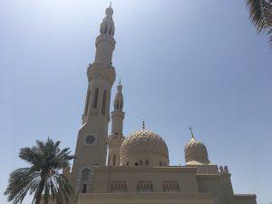 2019 05 11 11 20 06 761 300x225 - イスラム教を知る・ジュメイラ・モスク見学ツアー - Another Sky
