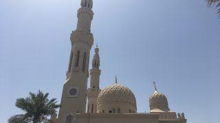 2019 05 11 11 20 06 761 320x180 - イスラム教を知る・ジュメイラ・モスク見学ツアー - Another Sky