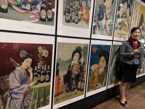 IMG 4424 300x225 - サッポロビール博物館・限定復刻ビール付プレミアムツアーは500円以上の価値アリ!