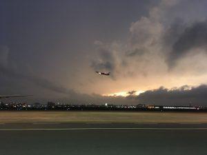 IMG 8046 300x225 - ANA派驚愕、JAL工場見学は素晴らしい!