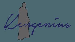 kengenius logo 320x180 - [携帯電話]ソフトバンク : 即オペレーターと話す方法